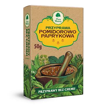 SFD Dzika Róża 120 tab odporność organizmu