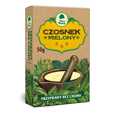 SFD Acerola 120 tab wzmocnienie organizmu