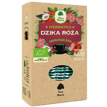 BIO PLANET Sól kłodawska grubo mielona 1 kg
