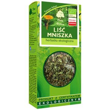 Amaizin Krem kokosowy do ubijania bio puszka 400ml