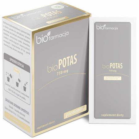 FLOS CZARNUSZKA NASIONA 50G