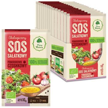 Vita medicus Witamina D3 4000 IU dla otyłych