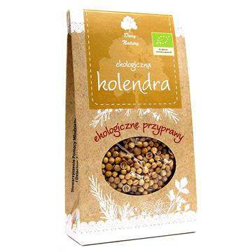 Eguilibra Tricologica szampon naprawczy 300 ml