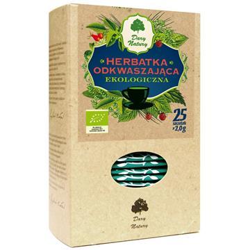 Yango Boswellia 65Tm 300Mg 60 Tabl. Kadzidłowiec