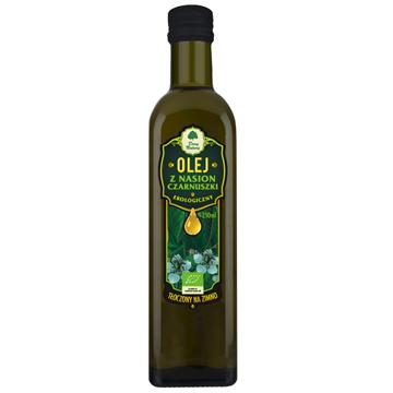Yango Apcc 100 K. 400Mg Kompleks Grzybów
