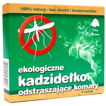 Yango Kordyceps 90 K. Wzmacnia Odporność