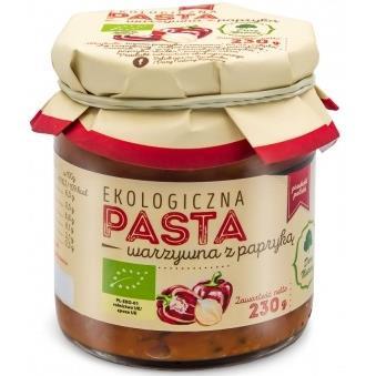 Yango Omega 3-6-9 1388 mg 60 K Kwasy Tłuszczowe