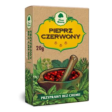 Allnutrition Creatine Muscle Max 500g Cytryna