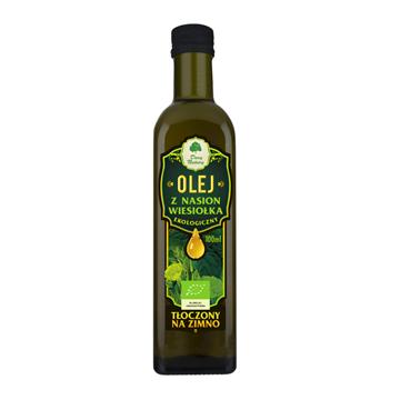Dary Natury Herbata Miłorzębowa 25X2G