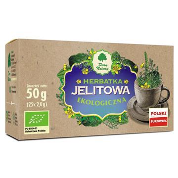 Pharmovit Moringa 4:1 400 mg 90 kaspułek