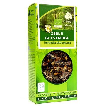 Narum Vege Jogurt N 5 S. Probiotyk Naturalny