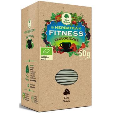 Nami Mumio Oczyszczone 2 x Bryłka 5g