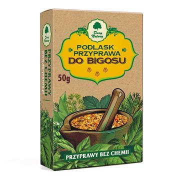 Dary Natury Herbata Na Dobry Dzień Eko 25X2G
