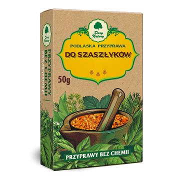 Bio Organic Grykamina Witamina C 1000Mg 60 Kaps.