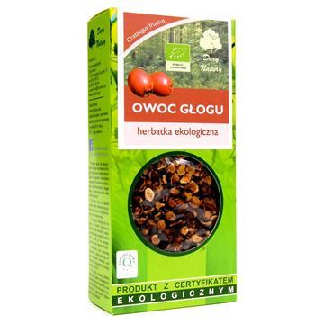Xenicopharma Xenivit BIO Acerola C 1000