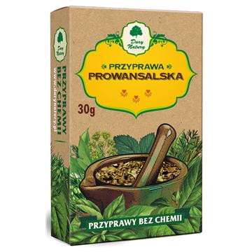 Xenicopharma BIO Witamina C 1000 POWDER