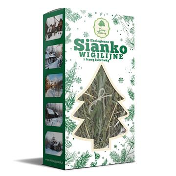Xenicopharma Puremag B6 65 porcji