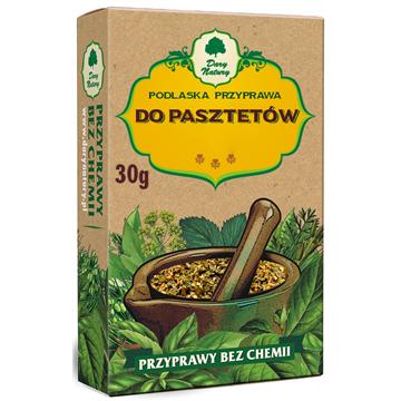 Yango Alfalfa lucerna siewna 480 mg 60 kapsułek