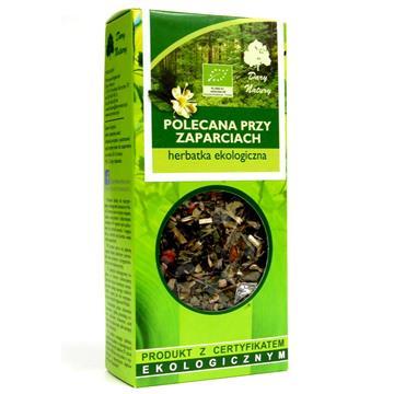 Olandia Herbatka na odporność 100g