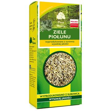 Pharmovit B-50 methyl B-Complex 60 kaps