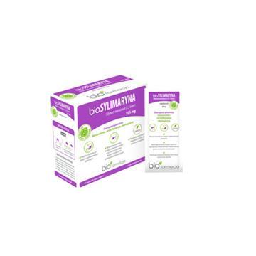 Mydło Marsylskie Algi Morskie 125G