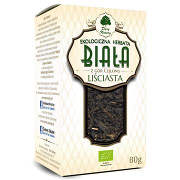 Balsam Jerozolimski Forte 200 ml