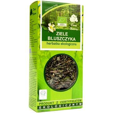 Hauster Homocyne B-complex 120 kapsułek