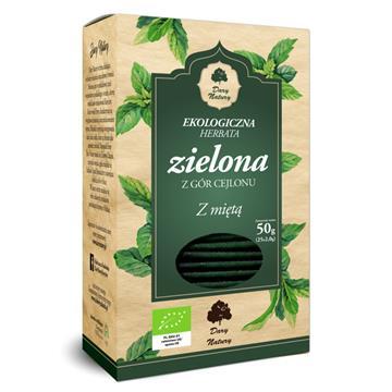 Hauster Witamina D3 2000j m 120 tabletek
