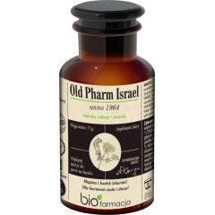 Flos Herbata Czerwona Pu-Erh 100G