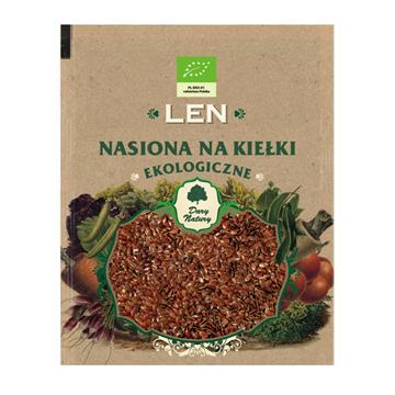 Bingospa Kuracja do włosów z biotyną kwasem hialur