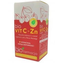 Flos Herbata Zielona 100G Działa Przeciwzapalnie