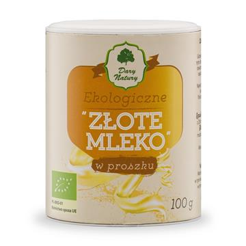 Bartpol Propollen Plus 60 tab odporość regeneracja