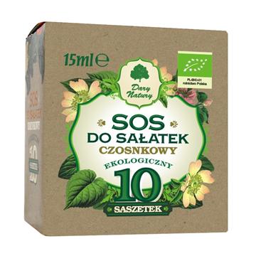 Medverita Krzem Organiczny 200 mg 120 kapsułek