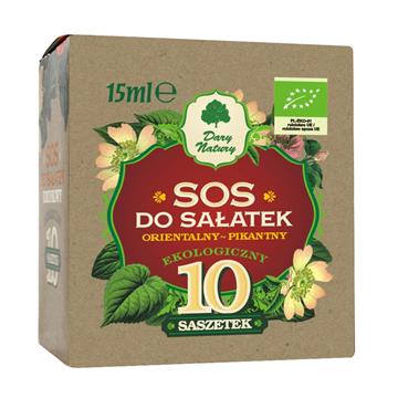 Venoczar 60 tabletek powlekanych ulga dla nóg