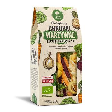 Proherbis Travto forte 500mg 60 kap