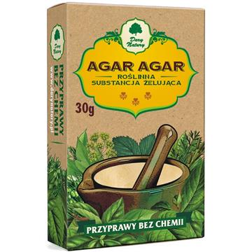 Dr Jacob'S Lactirelle 100ml