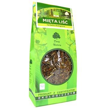 Narine Narimax Lactose Free150mg Drcapse 30 kap