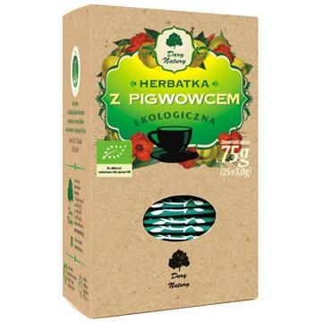Perfect plast plaster imbir rozgrzewający 12X18