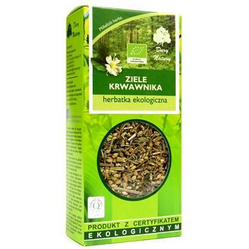 Natura & Zdrowie wydanie listopad grudzień 2020