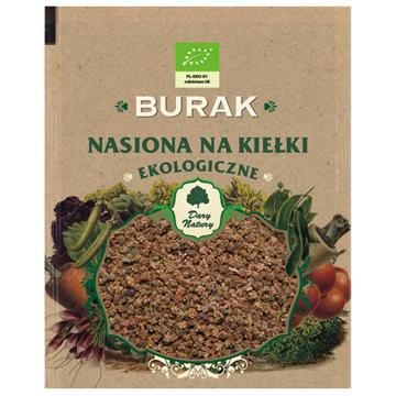 Virde Olej Rokitnikowy Syberyjski 100% 100Ml