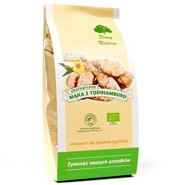 Biofarmacja Old Pharm Israel Wapń potas magnez