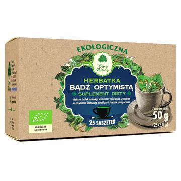 Biofarmacja Old Pharm Israel Wapń glukozamina D3