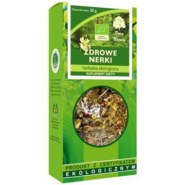 Swanson Sea Cucumber 500Mg 100K