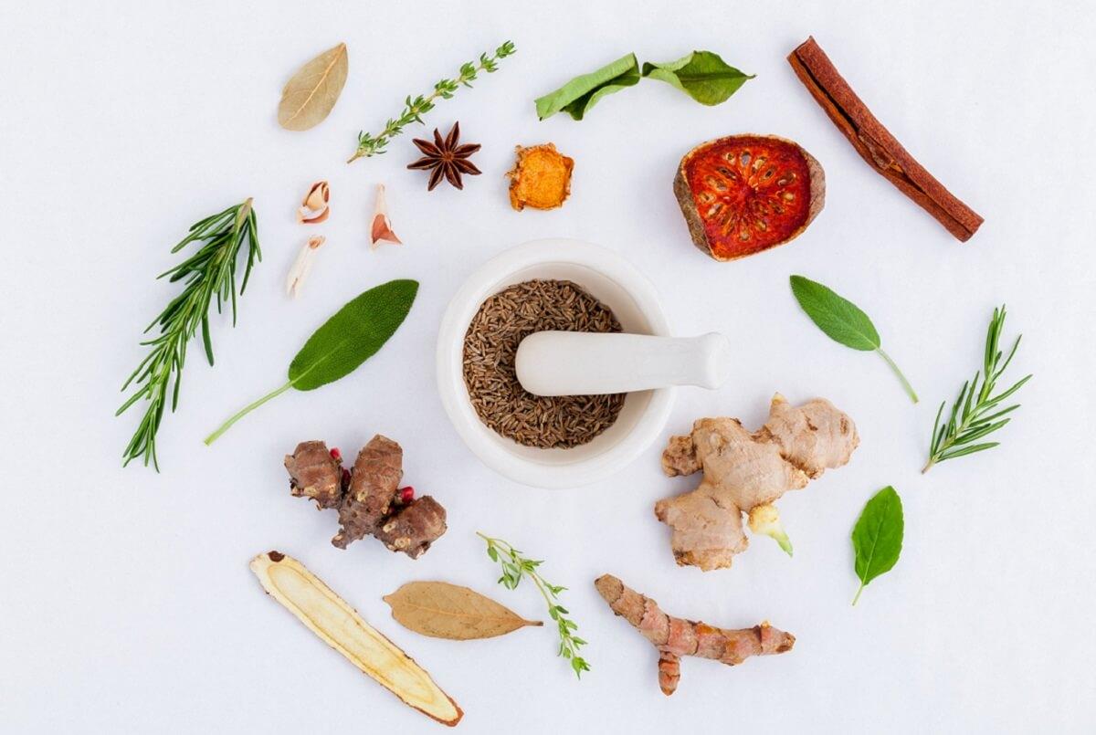 Co leczą zioła szwedzkie i jak je stosować?